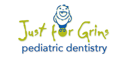 Just for Grins – Pediatric Dentistry
